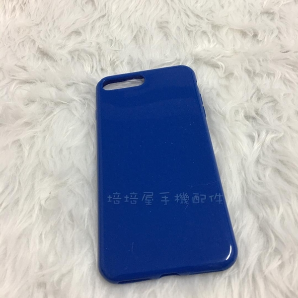 HTC Desire 626G+ Dual Sim D626ph《新版晶鑽TPU軟殼軟套》手機殼手機套保護套保護殼果凍套