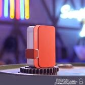 投影機 2020新款Lmix投影儀家用小型迷你便攜式手機一體機投影機微型高清1080Pwifi無線 mks小宅女