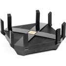 【免運費】TP-LINK Archer AX6000 雙頻 Gigabit Wi-Fi 6 無線路由器