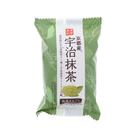 Pelican 宇治抹茶綿密泡泡皂 80g (日本製)(MA0327)