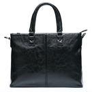 【5折超值價】經典流行日系簡約百搭休閒商務側背包手提包