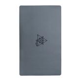 【Clesign】The Mat Pro - Aurora 瑜珈手墊 4.5mm - Grey