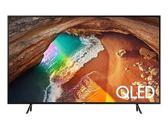 (送安博盒子市價)三星55吋QLED電視QA55Q60RAWXZW