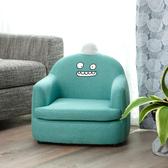Monster怪獸迷你沙發-多鰭怪-生活工場