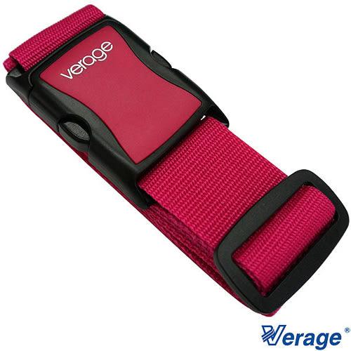 英國 Verage 簡易-旅行箱 綁帶/束帶.379-5303-08