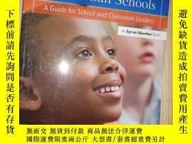 二手書博民逛書店Teaching罕見Practices from America