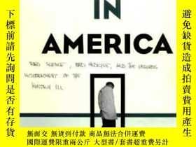 二手書博民逛書店Mad罕見In AmericaY364682 Robert Whitaker Perseus Publishi