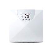 TANITA BMI電子體重計HD-325(數位體重機/液晶顯示秤/電子秤/塔尼達)