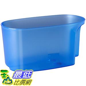 [美國直購] Waterpik 沖牙機用 水箱 WP-60/65/70/72 Reservoir Replacement CS Kit (_TB26)