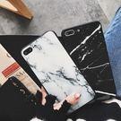 【SZ25】iphone 8 plus手...