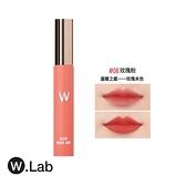 W.Lab 看我自拍霧面唇釉 08玫瑰粉 原廠公司貨