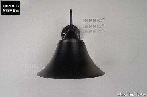 INPHIC- 美式鄉村過道餐廳臥室倉庫壁燈床頭鏡前燈壁燈_S197C