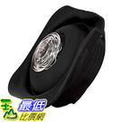 [美國直購] BLENDTEC TWISTER JAR GRIPPER LID 900072