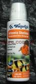 【西高地水族坊】英國Waterlife Artemia Shelless無殼豐年蝦卵 60ml