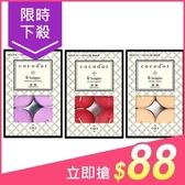韓國 cocod or 精油香氛迷你蠟燭(6入) 款式可選【小三美日】$99