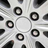 凱迪拉克輪轂燈ATSL CT6 XT5 XT4 XTS發光磁懸浮輪轂蓋汽車輪胎燈 時尚教主