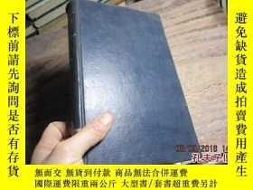 二手書博民逛書店metals罕見reference book volume 1