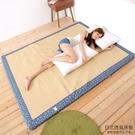 LUST生活寢具《3尺日式和風床墊 》透...