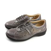 Moonstar Eve 包鞋 保健鞋 灰色 女鞋 EV2827 no129