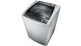 ((福利電器)) SAMPO 聲寶14公斤變頻洗衣機 ES-HD14B(G3) 金級省水全新公司貨 免運加安裝