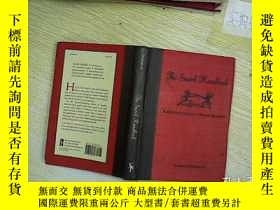 二手書博民逛書店The罕見Snark Handbook: A Reference