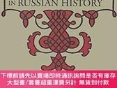 二手書博民逛書店Self罕見And Story In Russian HistoryY255174 Engelstein, L