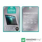 AmazingThing Apple Macbook 12吋 (2015) 防指紋螢幕保護貼