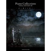 小叮噹的店- 鋼琴譜 945607 最終幻想XV FINAL FANTASY XV