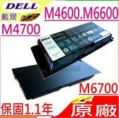 DELL M4600,M4700,M4800 電池(原廠)-戴爾 電池 M6600電池,M6700電池,3DJH7,97KRM,T3NT1,N71FM,GXMW9,R7PND