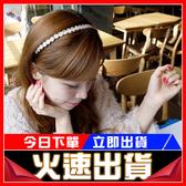[24H 現貨] 熱銷 髮箍 頭飾 頭花 柔美 氣質款 熱賣 梅花 花朵 蕾絲 布蕾絲 經典款 韓劇 韓國