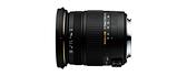 名揚數位 SIGMA 17-50mm F2.8 EX DC OS HSM 恆伸公司貨保固三年~ (一次付清)