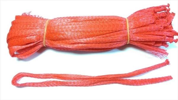 【蒜頭袋 60CM 】蒜頭網 柳丁袋 伸縮袋【八八八】e網購