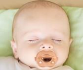 寶寶安撫奶嘴超軟仿真母乳實感嬰兒安睡型安慰新生兒硅膠斷奶神器