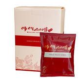 【呼叫咖啡】浸泡式咖啡包 - 阿拉比卡(中度烘培) 13g x 10入