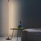 創意落地燈臥室客廳地燈