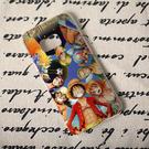三星 Samsung Galaxy S7 SM-G930FD 手機殼 軟殼 保護套 魯夫 海賊團