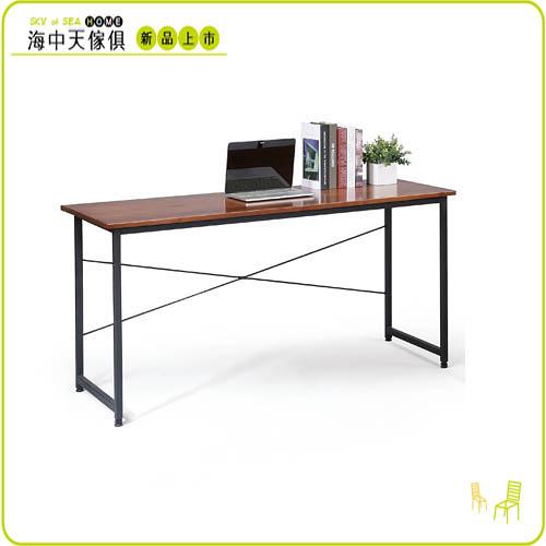 {{ 海中天休閒傢俱廣場 }} G-02 摩登時尚 書桌系列 304-5 簡易5尺書桌