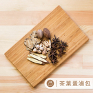 【味旅嚴選】|茶葉蛋滷包|Tea Egg...
