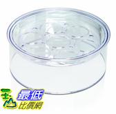 [美國直購] Euro Cuisine GY4 優格機配件 擴充層架 Top Tier Yogurt Maker_U31