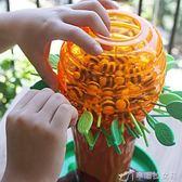 小乖蛋蜜蜂樹 親子互動桌游 兒童專注力邏輯思維訓練桌面益智玩具 辛瑞拉