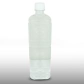 潤滑油 按摩油 情趣用品 快速到貨 純淨潤滑液1000ml