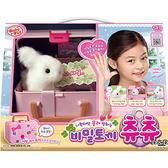 《 MIMI World 》我的秘密小兔╭★ JOYBUS玩具百貨
