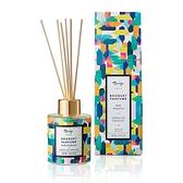 巴黎百嘉 莫內花園 格拉斯擴香禮盒 100ML 法系香氛室內擴香瓶 BAJ1110011 Baija Paris