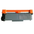 Hsp for TN-2380 黑色 高容量相容碳粉匣 HLL2320D/HLL2360DN/HLL2365DW/DCPL2520D/DCPL2540DW