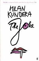 二手書博民逛書店 《The Joke》 R2Y ISBN:0571166938│Gardners Books