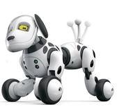 遥控机器狗對話會走男孩智慧機器人兒童遙控機器狗6 igo 全館免運