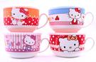 Hello Kitty 陶瓷碗
