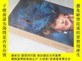 二手書博民逛書店The罕見Duchess(16開 英文原版 )(公爵夫人)Y16