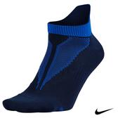 Nike Golf Elite Lghtwght Socks [SG0644-443] 男 短襪 踝襪 乾爽 透氣 深藍