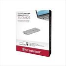 新風尚潮流 創見 固態硬碟外接盒 【TS-CM42S】 M.2 2242用 SSD 套件
